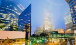 4 Best Locations for a Tech Startup