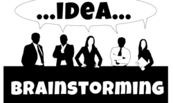 5 Tips for Successful Tech Brainstorming Sessions