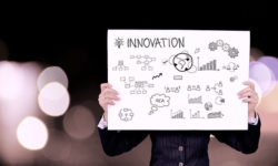 Tips For Budgeting Your Business Technology
