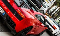 Best Tips on Evaluating Car Valuation in India