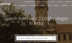 Collegedunia: Your Guide In Finding College