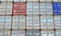 How Shipping Containers Can Affect Your eCommerce Business