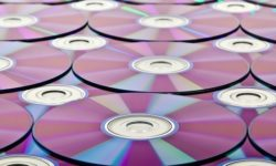Best Blu Ray to Blu Ray DVD Copy Software
