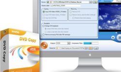 DVDFab DVD Copy: Best solution for your DVD Copy work
