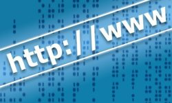How Should Be Your Domain Name?