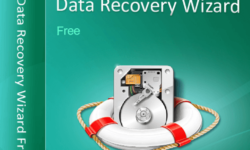 EaseUS Data Recovery Wizard a great helping hand for the users