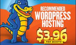 Best Time To Buy Hostgator Hosting