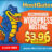 Best Time To Buy Hostgator Hosting