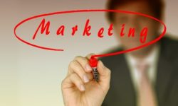 Importance of Marketing in Small Business