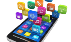 Mobile App Design Is A Complex Process That You Should Trust To A Professional