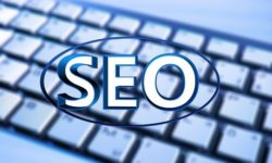 The Benefits Of SEO To Your Business In 2018