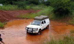 How to Enjoy a Safari Luxury Travel