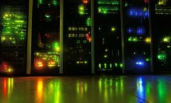 Why Look for A Cheap Dedicated Server?