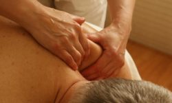 6 Best Physical Therapy Methods