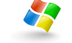 How To Reset Windows 7 Password?